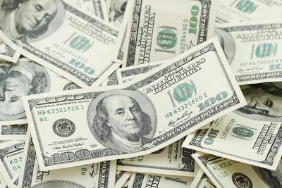 Medium money759