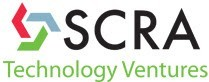 SCRA Technology Ventures approve Charleston Pharma investment