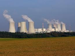 EPA's Clean Power Plan does not include new nuclear power as a compliance option