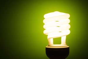 Medium energyefficiency