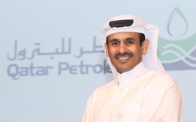 Qatar Petroleum to hand over non-core business operations to Manateq