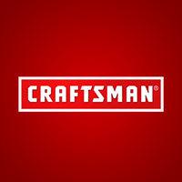 Large craftsmanlogo