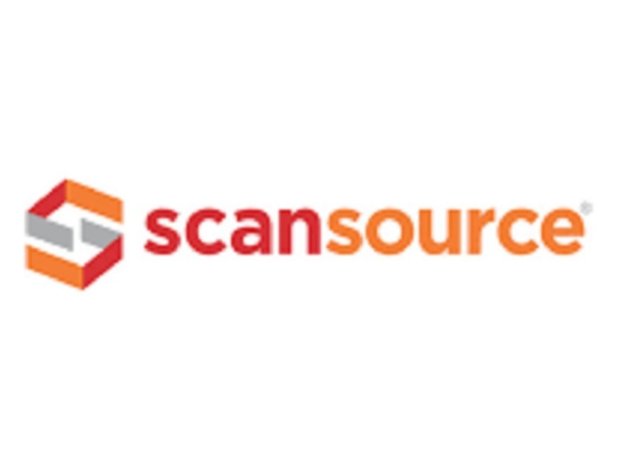 ScanSource Inc.has been named to Fortune magazine's 2017 List of World's Most Admired Companies.