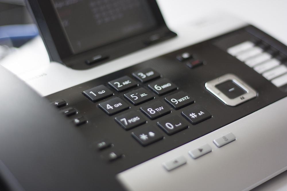 Phone(1000)
