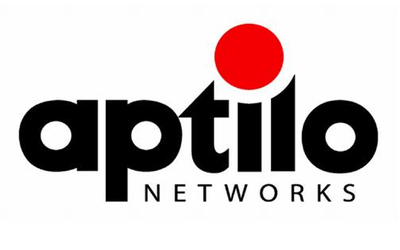 Batelco chooses Aptilo Networks to deliver Wi-Fi in Bahrain