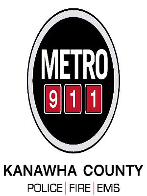 Large metro911
