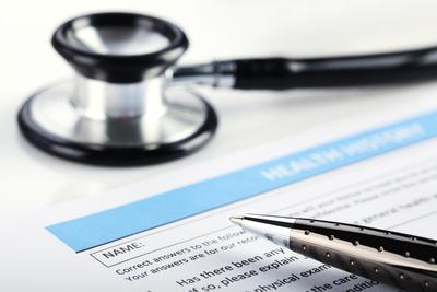 Medium health%2520insurance8