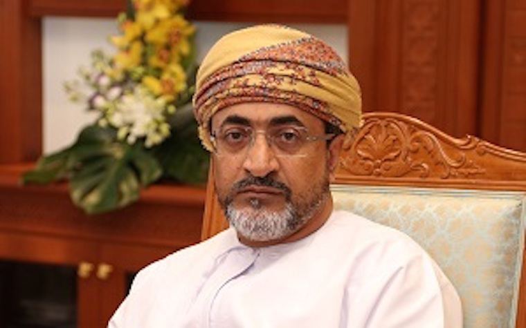Oman Ministry of Tourism hosts 19th Ministerial Meeting for Arab Tourism