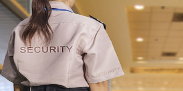 Large security1280x640