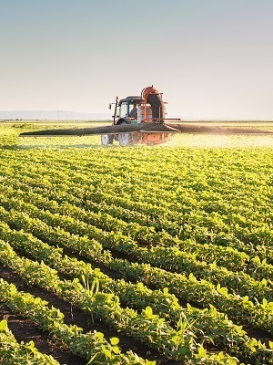 EPA finds glyphosate is not a carcinogen | Crop Protection News