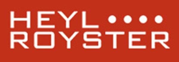 Large heylroysterlogo