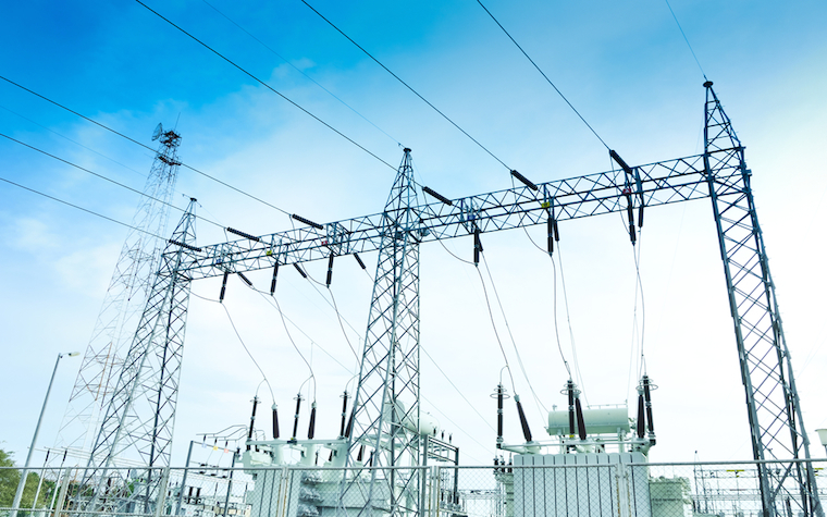 New study predicts large investments into South American power infrastructure.