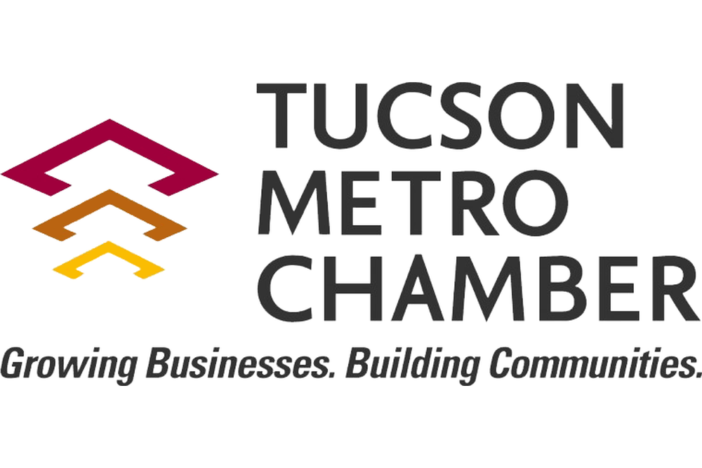 Tucson Metro Chamber commemorates 120th anniversary with time-capsule celebration