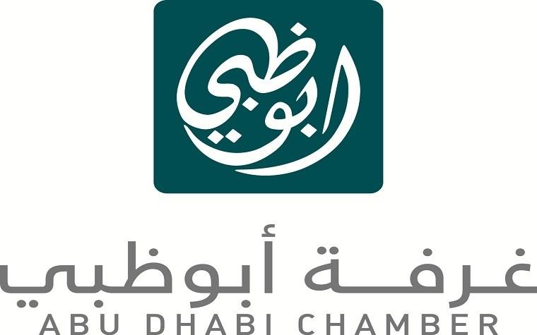 Abu Dhabi Chamber hosts ambassador from Tajikistan to discuss economic relations