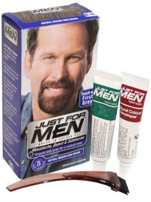 Men seeking men madison