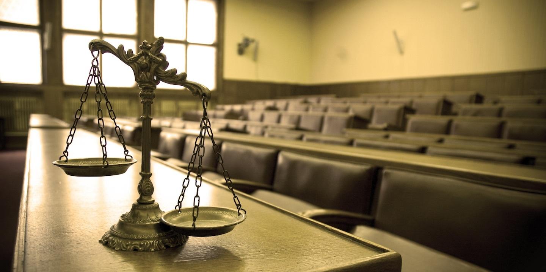 General court 01