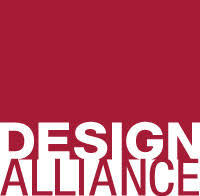 At Design Alliance, you will find a higher level of caring and customer service.
