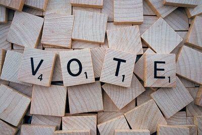 Medium votelettersjpg