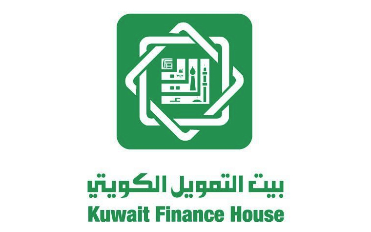 Kuwait Finance House's 'gold account' services receive positive reviews from clients