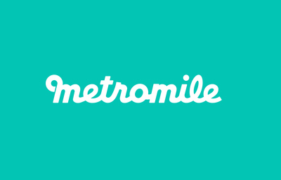 Metromile expands pay-per-mile auto insurance into Pennsylvania.