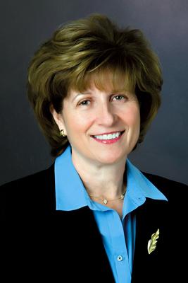 State Sen. Judy Schwank (D-Berks)