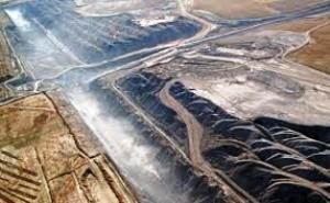 "U.S. Rep. Paul Gosar said the Obama administration's freeze on new coal leases is ""shameful."""