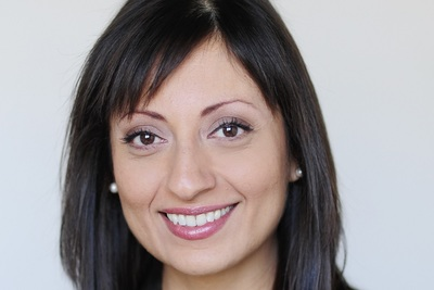 Adela Mendoza  is the executive director of the Hispanic Alliance Network.