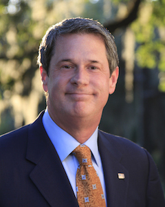 Sen. David Vitter (R-LA)