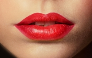 JUVÉDERM VOLBELLA XC approved in U S  for increasing lip