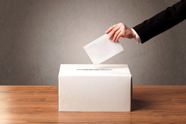 Large vote4