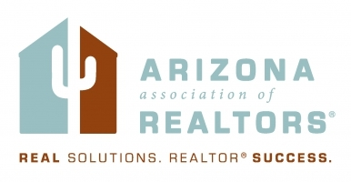 To register, visit the Arizona Realtor's Association website.
