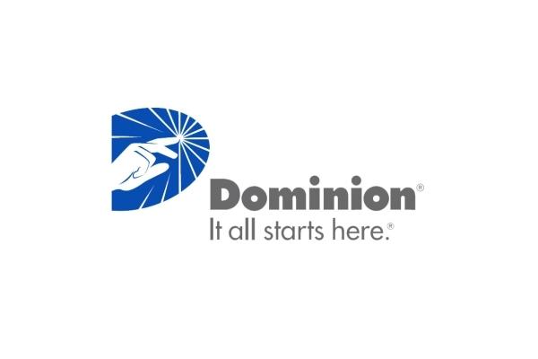 Dominion Virginia Power wins SEE award.