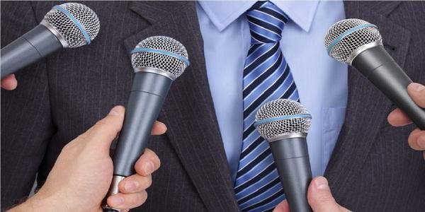 Large mic