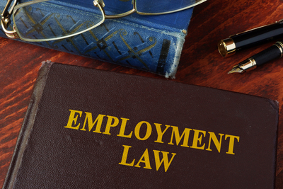 Medium employment law