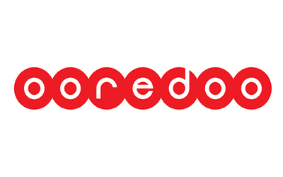 Ooredoo Kuwait hosts Executive Presence training program.