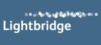 Lightbridge awards export license for Norwegian reactor work.