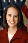 Large lisamadigan