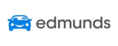 The Edmunds CES Tech Driven awardees will be named and awarded on Jan. 9 at CES 2019 in Las Vegas.