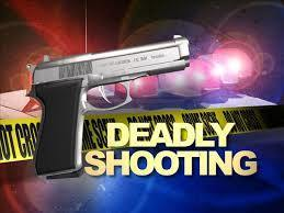 Medium deadly shooting 2