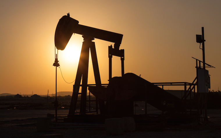 QS Energy announces plans to investigate Middle East for potential AOT partnerships