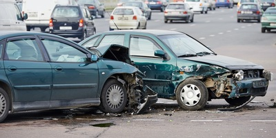 No other state has gone as far as New Jersey when it comes communicating information following a car accident.