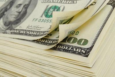 Medium money 03