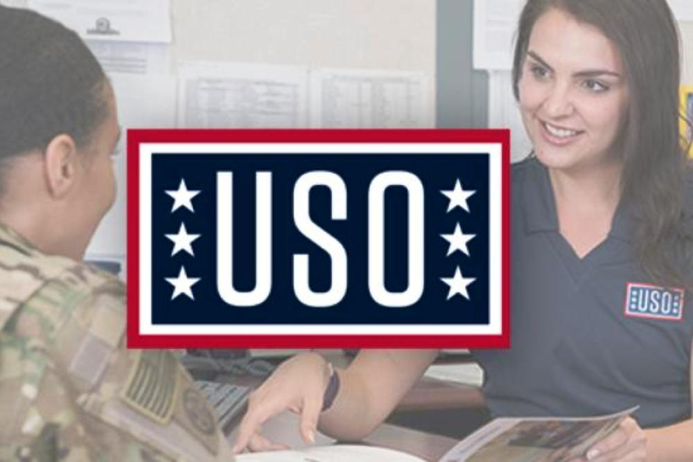 With Kylee Durant's input, the USO doubled down to ensure that Pathfinder facilitates military families' adaptation to civilian status.