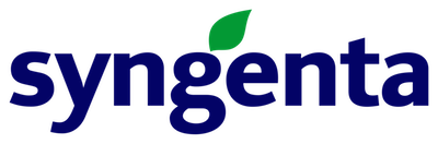 Syngenta gains EPA registration for new fungicide.
