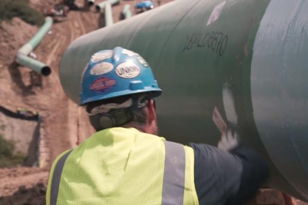 Large atlanticcoastpipeline