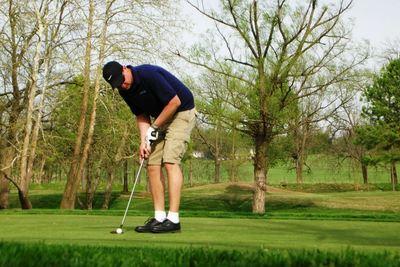 Medium golf 1000x667