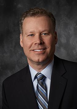 James Bittner named new B&W General Manager