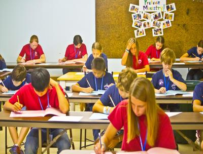 House Bill 530 calls for changing how charter schools operate.