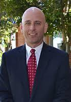 Glen Ellyn District 41 Superintendent Paul Gordon is actively supporting a pro-referendum group. He will earn nearly $300,000 this year.