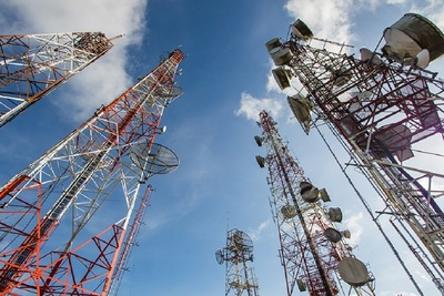Medium telecom